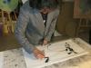 artiste-calligraphe-mongol