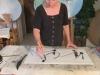 paule-faguier-calligraphe
