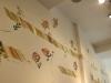 decoration_magasin-nina-kendosa