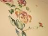 realisation-artistique_nina-kendosa