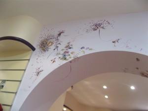 décoration murale magasin château-gontier