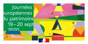 journees_europeennes_du _patrimoine_19-20_09_2020